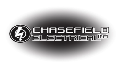 Chasefield Electrical